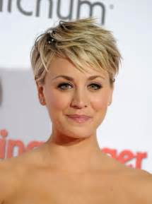 the wedding ringer kaley cuoco 39 the wedding ringer 39 premiere in