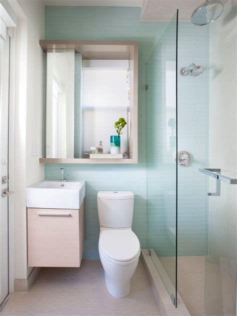small bathroom  walk  shower ideas pictures