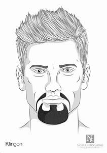 Popular Beard Styles How To Grow Faster Thicker How