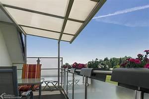 Wassermelone Anbau Balkon : nachtr glicher anbau von balkon konstruktionen metallbau heiner dresr sse gmbh bielefeld ~ Watch28wear.com Haus und Dekorationen