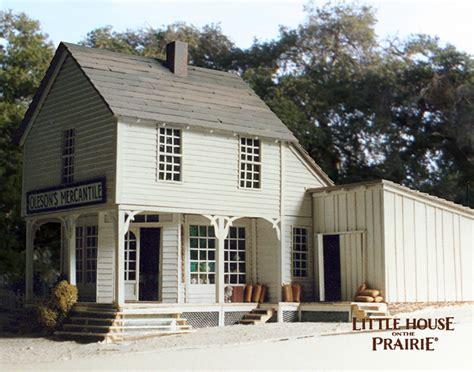 prairie home designs 4 bedroom prairie home plan homepw02651 prairie style home
