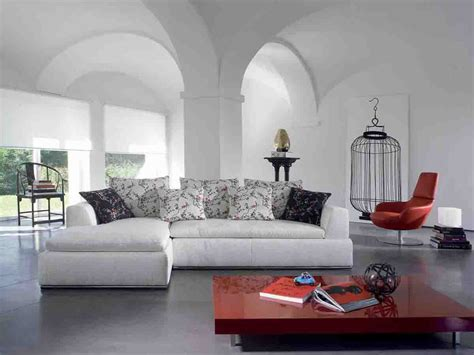 italian furniture design who do lunch in kuwait italian design furniture