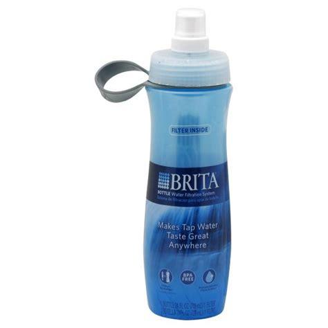 Tomlinson Ro Faucets by Buy Brita Filtered Water Bottle Brita 35558