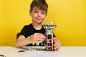 Idée Cadeau Garçon 15 Ans : 14 id es cadeaux pour un gar ons entre 6 et 12 ans ~ Preciouscoupons.com Idées de Décoration
