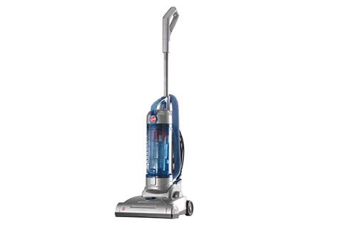 Best Cheap Vacuum by Best Cheap Vacuum 200 150 2019 2020 Reviews And