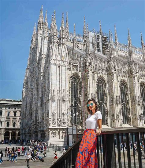 best things to do in milan the ultimate guide to what to do in milan in 3 days