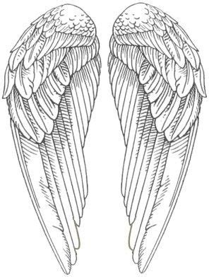 Pin by Avery Vaughn on Drawing ideas (With images) | Angel