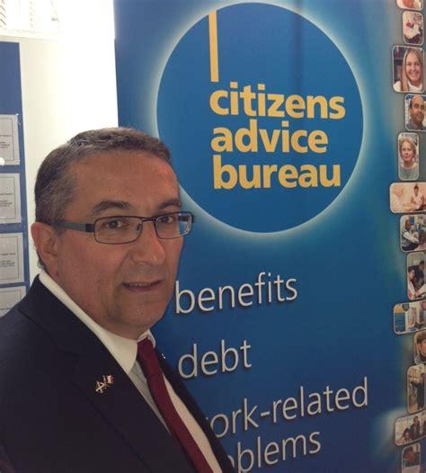 citizens advice bureau politics archives page 25 of 48 aberdeen voice