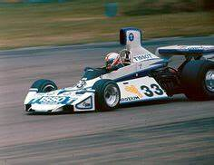 87 best Brabham privateers images on Pinterest | Racing ...
