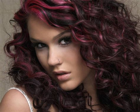 Joss Stone All The Lovely Ladies 01 Curly Hair Styles
