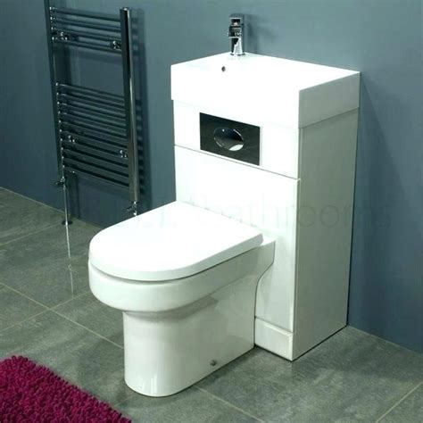 Toilet With Bidet And Dryer by Toilet With Built In Bidet Image And Dryer Waylz