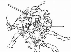 coloring pages turtles ninja - the ninja turtles coloring pages 80s cartoons colouring