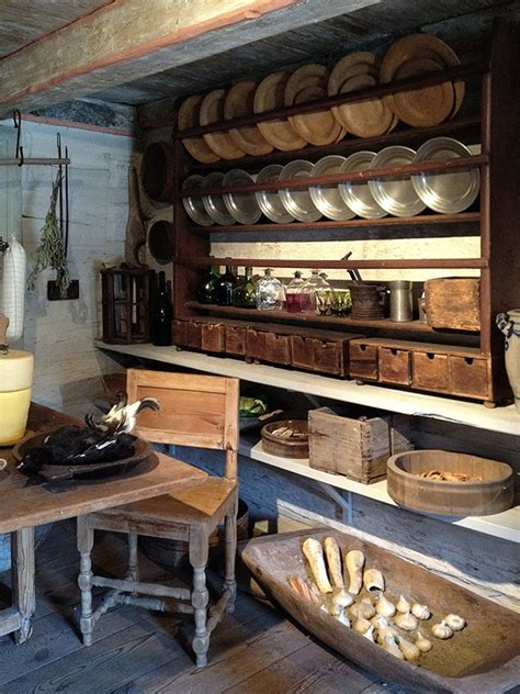 images  primitive plate racks  pinterest early american rustic cottage