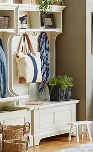 Ikea Meuble Entree : meuble vestiaire d entree ikea meuble vestiaire d entree ikea vestiaire porte manteau en bois ~ Preciouscoupons.com Idées de Décoration