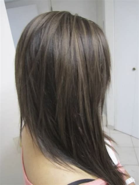light ash brown with highlights dark ash blonde with lowlights google search fashion
