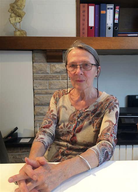 belgium opens criminal probe  doctors  euthanized