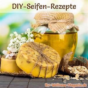 Seife Selber Machen Anleitung : honigseife mit peeling effekt zum selbermachen seifen ~ Lizthompson.info Haus und Dekorationen