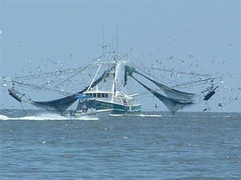 Shrimp Boat History by 34 Best Shrimp Boats Images On Shrimp Fishing
