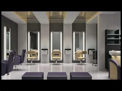 pahi mobiliario de peluqueria youtube