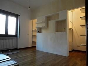 Casa moderna, Roma Italy: Quanto costa una cabina armadio