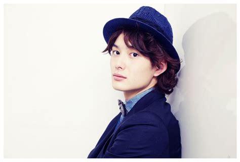 Fuji Tv To Revive crunchyroll forum 2012 j drama mirai another