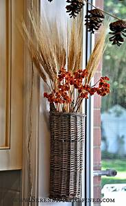 29, Best, Farmhouse, Fall, Decorating, Ideas, And, Designs, For, 2020