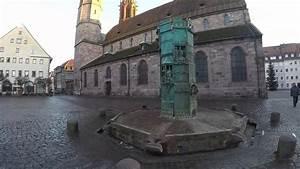 Baumarkt Villingen Schwenningen : street view villingen s im schwarzwald in germany youtube ~ A.2002-acura-tl-radio.info Haus und Dekorationen