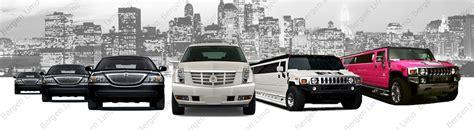Limousine Service Nj by Limo Service Nj
