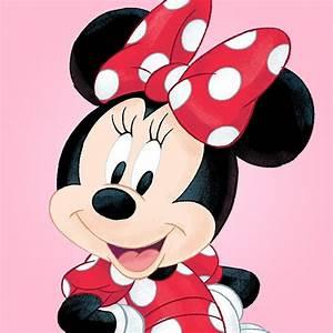 Minni Und Micky Maus : mickey mouse friends disney ~ A.2002-acura-tl-radio.info Haus und Dekorationen