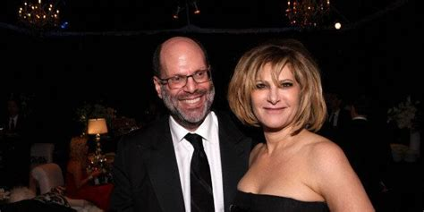 Scott Rudin & Amy Pascal Apologize After Racially ...