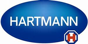 Hartmann Einrichtungen Freiburg : bzh gmbh sponsoren ~ Markanthonyermac.com Haus und Dekorationen