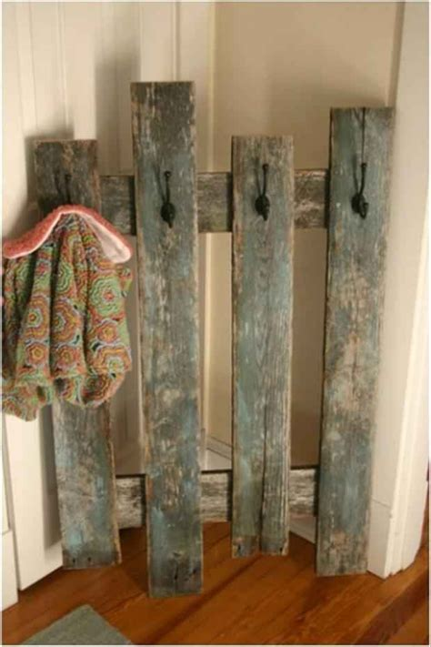 17 meilleures id 233 es 224 propos de vieilles portes en bois