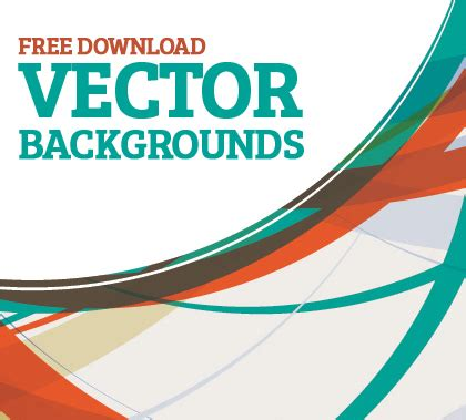 free graphic design vector background graphics for your designs vector