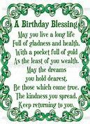 Irish Birthday Meme - 1000 images about cards on pinterest irish birthday wishes happy birthday and granddaughters