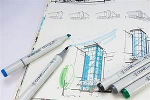 Was Braucht Man Als Architekt. wer braucht einen architekten ...