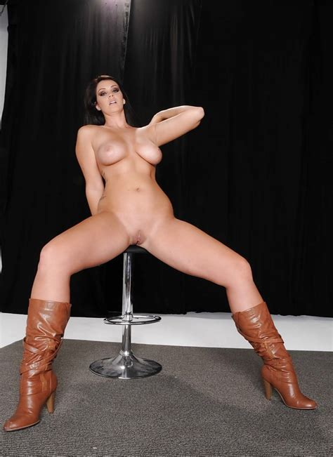 Tall, strong, dominant amazon women 16 - PornHugo.Com