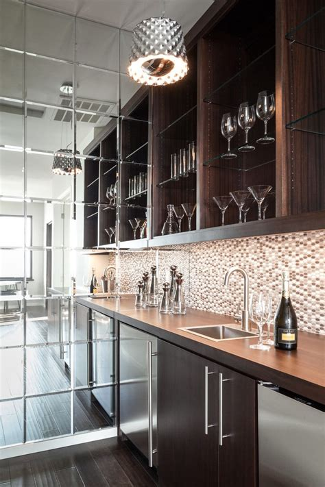kitchen faucets sacramento outstanding bars with track lighting custom made