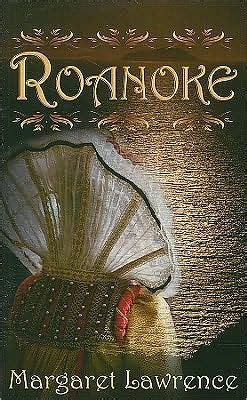 Barnes And Noble Roanoke Va by Roanoke By Margaret Hardcover Barnes Noble 174