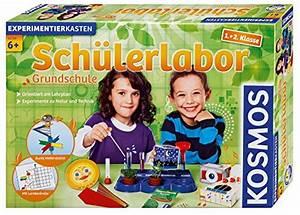 Spielzeug Für 4 Jährigen Jungen : besonders sch nes p dagogisch wertvolles spielzeug ab 6 jahren ~ Buech-reservation.com Haus und Dekorationen