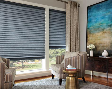 douglas power blinds motorized blinds smart shades douglas powerview