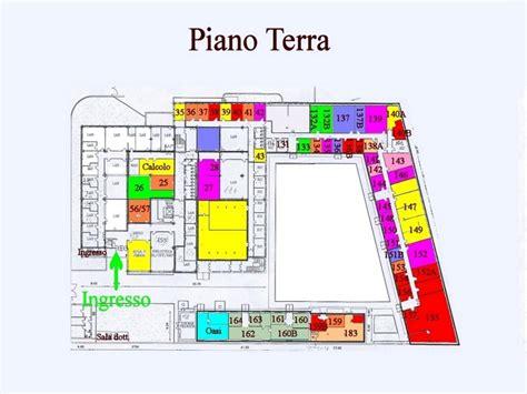 via della vasca navale 6 roma area di fisica universita roma tre area sicurezza ed