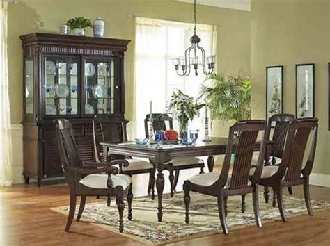 small dining room decorating ideas best decorating ideas for small dining room