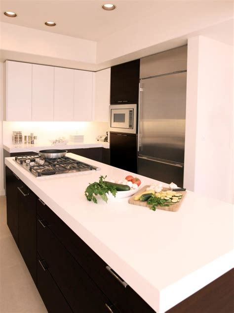 countertops for white cabinets wonderful countertops for white kitchen cabinets this