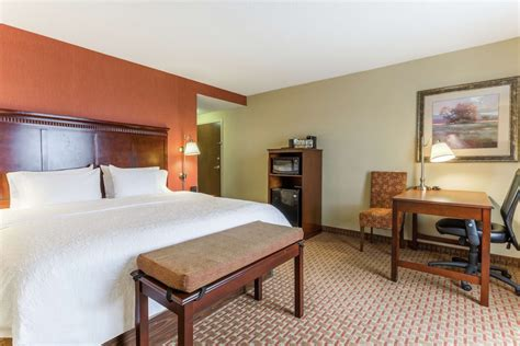 4.3 from   5 reviews. Hampton Inn Chattanooga - North/Ooltewah Ooltewah, Tennessee, US - Reservations.com