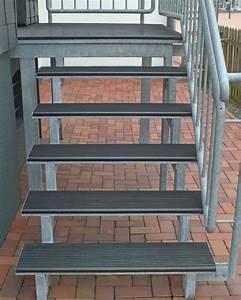 Außen Treppenstufen Beton : treppenstufen au en swalif ~ Michelbontemps.com Haus und Dekorationen