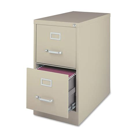 lorell file cabinet reviews lorell llr880 two drawer vertical file cabinet atg stores
