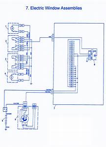 Free Download Iceman Wiring Diagram