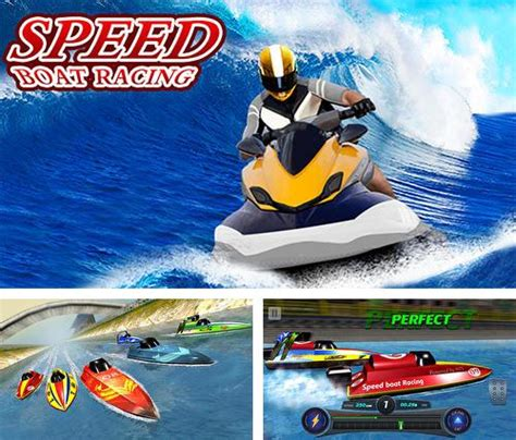 Free Online Speed Boat Games by Ships Games For Android 5 1 1 Free Download Mob Org