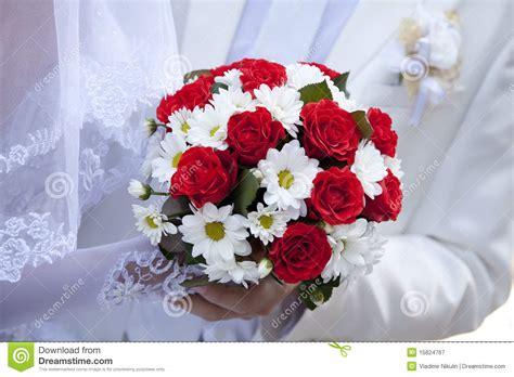Beautiful Female Holding Red Roses Bouquet Royaltyfree. Tribal Rings. Jewellery Rings. Claddagh Rings. 0.16 Carat Engagement Rings. Infinity Rings. Ranka Engagement Rings. Famous Person Wedding Rings. $20 Engagement Rings