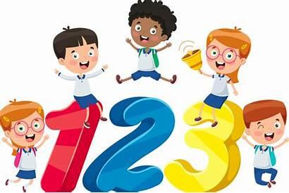 Maths Fun Activities Preschoolers Preschool Activity